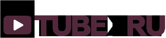 tubexru.org